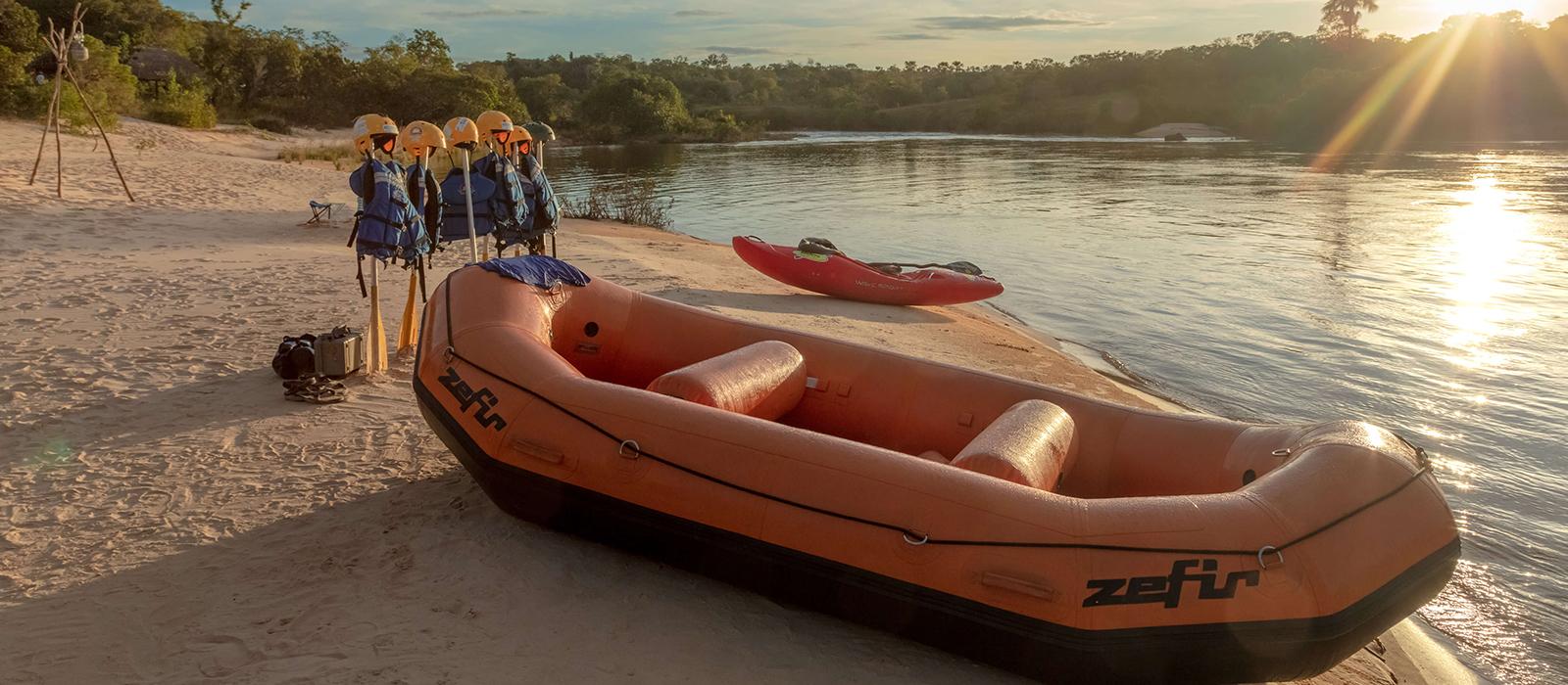 rafting-expresso-da-velha-rio-novo-1600x700